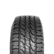 Michelin ltx force at 265/70/15 hilux toyota