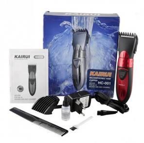 Kairui HC-001 Rechargeable Hair Cutter (1)