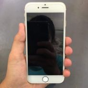 Iphone 6 64gb (gold)