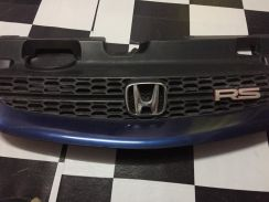 Grill 1.7 Es RS Tail Lamp