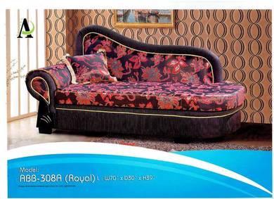 Sofa set ABB308Az