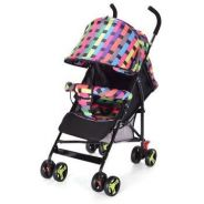 Stroller Compact Lipat Payung
