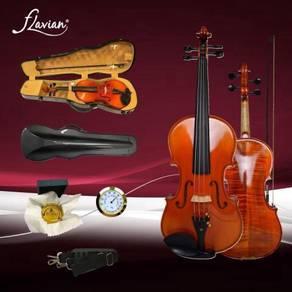 Flavian Violin K-4 4/4 > New