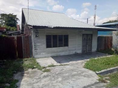 Bukit Merah Bangalow Land For Sale