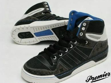 Original Limited Edition - Adidas Ace Of Spades