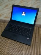 Laptop Lenovo G405