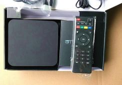 Sp0rt live 5000+ tv box channel android hd tvbox