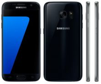 Galaxy S7 MYset fullset