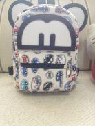 Mickey back pack