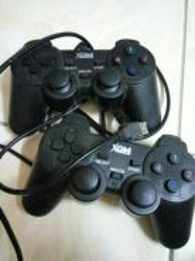 XON usb controller