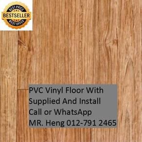 Vinyl Floor for Your Living Space 877yhf56