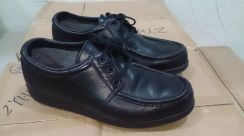 Red Wing Shoe SD Oxford