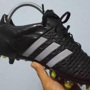 Adidas size 6uk