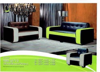 Sofa set ABBW716z