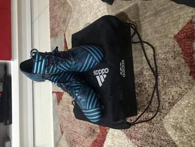 Adidas Nemeziz 17.1 For Sale