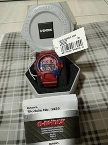 G-shock GMD s6900f-4dr Original