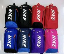 Nike Backpack Bag