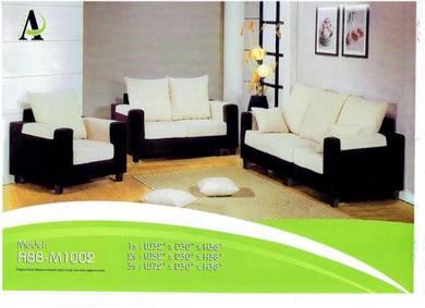 Sofa set ABBM1002z