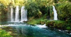 AMI Travel   9D8N The Best Excursion of Turkey
