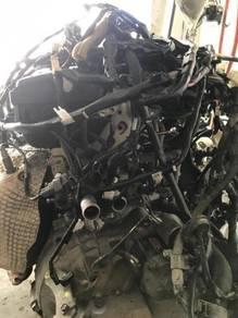 Myvi engine 1.0 sr