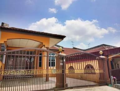 Guest house Tmn Puncak Bukit Katil