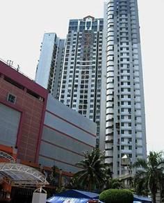 BJ Court Condominium