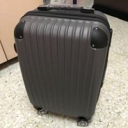 20™ Cabin Luggage Bag