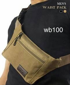 Backpacks for Men