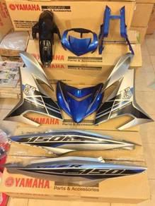 Y15zr biru silver