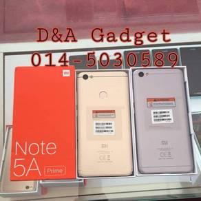 Redmi-Note5A-Prime 3/32GB