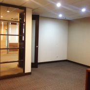 Plaza Mont Kiara Office lot Partly Furnished Sri Hartamas