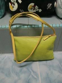 Sling bag bundle
