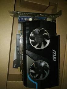 Radeon 6670