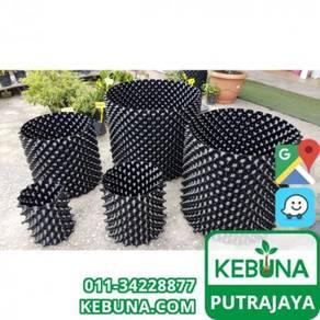 Air Pruning Pot Putrajaya - Pasu Airpot