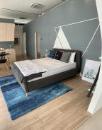 [New Lakefront Cyberjaya Condo] Family Suite Limited