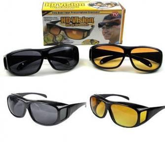 HD Vision HS Cermin Mata Cegah Silau (8)
