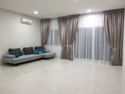 Modern fully furnished apartment for sale