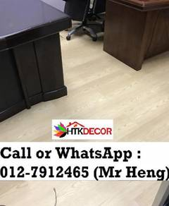 New Arrival 3MM PVC Vinyl Floor 109IX
