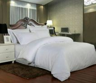 Cadar Hotel 7in1 set comforter