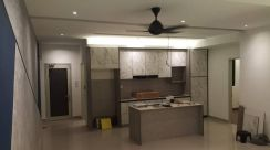The Nest Residence, Old Klang Road PJ * New & Fully Renovated Unit