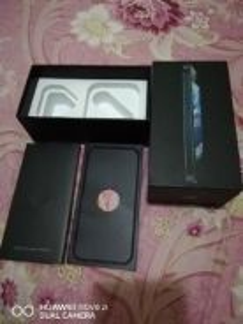 Box phone