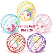 Cat toy,cat accessories supplier
