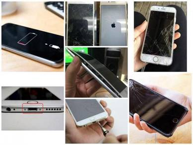 PMA Phone Repair - Kedai Baiki Handphone Selangor