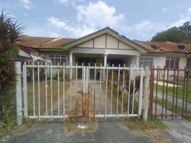 WOW! Single Storey Terrace, Taman Desa Cempaka, Nilai [FREEHOLD]