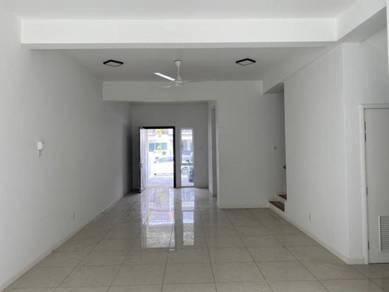 2-Storey House , Arahsia , Kit Cab , Bandar Tropicana , Kota Kemuning