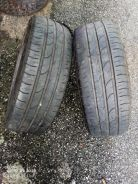Conti tyre 195/50/16 used