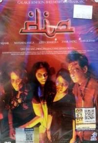 Malay Movie DVD Dia