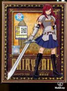 Fairytail - Chapter 73 - 100 - New Boxset DVD