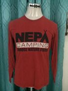 Nepa Long Sleeve