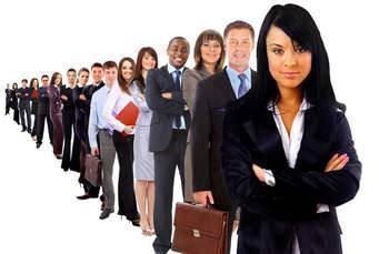 Executive Kewangan Freelance Part time